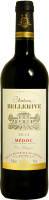CHATEAU BELLERIVE