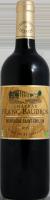 CHATEAU FRANC-BAUDRON