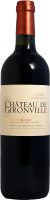 CHATEAU GIRONVILLE